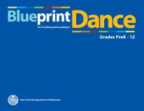 bp_dance_cover