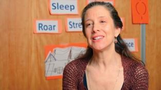 catherine-gallant-dance-teacher-magazine-clip